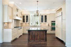 cream painted kitchen cabinets cream colored kitchen cabinets home depot