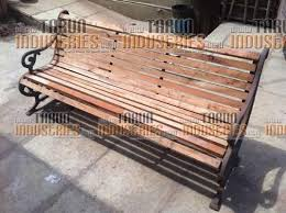 Outdoor Benches Sale Bench Nice 2 Seater Outdoor Wooden Garden For Amazing Residence