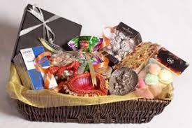 Appropriate Engagement Gift This Diwali Encourage Employee Engagement And Bonus Program