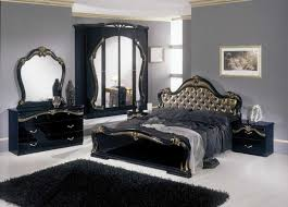 bedrooms extraordinary master bedroom sets on black queen