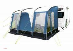 Awning Direct Bedroom Annexe For Sunncamp Strand 390 Lightweight Porch Awning