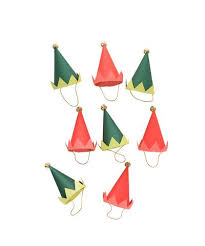 party hats party hats