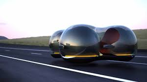 voiture renault renault imagine la voiture du futur