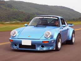 porsche 930 turbo blue porsche 930 wallpapers high resolution and quality download