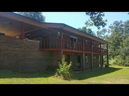 456 estate for sale home for sale 456 paul hackworth rd whitwell tn 37397 century