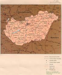 Russia Map U2022 Mapsof Net by Free Eastern Europe Maps