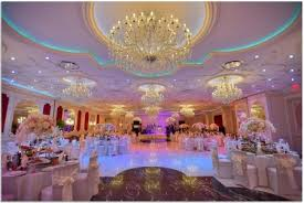 baby shower venues nyc baby shower venues williamsburg page baby
