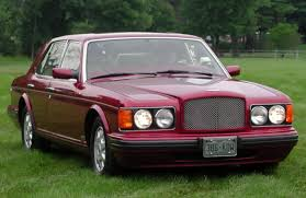custom bentley brooklands 2009 asi bentley continental flying spur front angle cars for