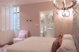 Light Shades For Bedrooms Bedroom Colour Shades Donatz Info