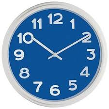 Modern Clocks For Kitchen by Modern Hige Quality Wall Clock 12 5