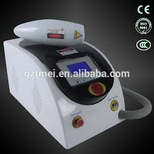 gentle yag laser gentle yag laser suppliers and manufacturers at