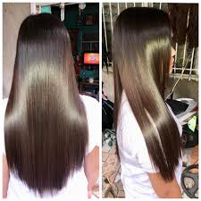 hair rebonding at home hair rebonding with hair cellophane hair rebonding by sydney