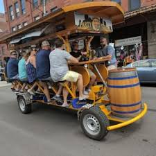 pittsburgh party rentals pittsburgh party pedaler party bike rentals 2517 penn ave