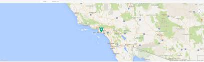 Google Map Customizer Map U2014 Realtyspace 1 0 Documentation
