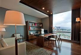 Office Interior Decorating Ideas Office Decorating Ideas For Men Special Design Basement