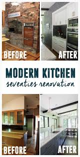 kitchen contractors long island 435 best kitchens modern design images on pinterest kitchen