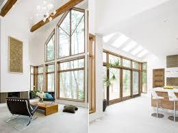 toronto home interior designers home decore inspiration within