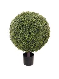 Artificial Boxwood Topiary Trees Cheap Plant Boxwood Find Plant Boxwood Deals On Line At Alibaba Com