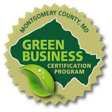 executive building maintenance inc u2014 montgomery county green