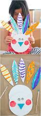 120 best thanksgiving kids u0027 activities images on pinterest