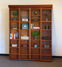 the 25 best mahogany bookcase ideas on pinterest bookcase redo