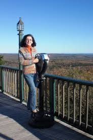 Vermont travel guard images Hogback mountain in vermont annual autumn sojourn newsandviewsjb jpg