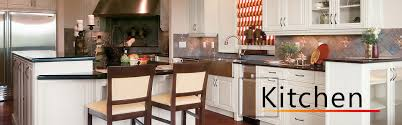 jos will millwork kitchen countertops cabinets