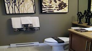 bathroom walls decorating ideas gorgeous decorating ideas for bathroom walls home tips and in wall