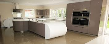 german kitchen cabinets manufacturers german kitchens manufacturers playmaxlgc com