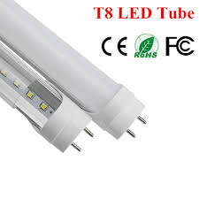 popular warm fluorescent lights buy cheap warm fluorescent lights