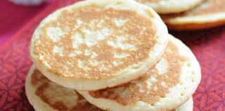 cuisine sans oeufs pancakes faciles sans œuf facile et pas cher recette sur cuisine