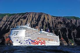 hawaii cruise deals 2013 cheap discount cruises to maui kauai ncl s pride of america to spiff up in 2013 go visit hawaii