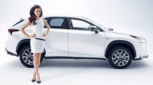 used lexus nx singapore cadillac vs lexus which company has a better brand ambassador poll