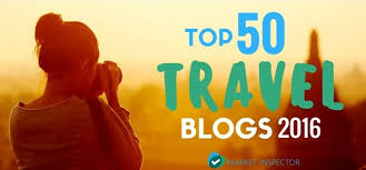 top travel blogs images Top 50 travel blogs 2016 you must read market inspector jpg