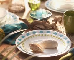 Corelle Clearance Amazon Com Corelle Livingware 16 Piece Dinnerware Set South