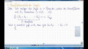 kugeloberfl che berechnen kugeloberfläche berechnen 60 images mathematik geometriebücher