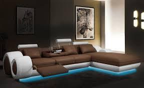 sofa berlin jvmoebel ledersofa sofa ecksofa modell berlin ii