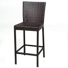 Counter Stools With Backs Best by Dining Room Comfy Pier One Counter Stools Making Remarkable