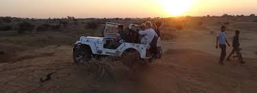 safari jeep jeep safari in pushkar rajasthan pushkar jeep safari tour pushkar