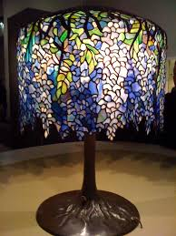 Louis Comfort Tiffany Lamp 30 Best Antique Pretty Lamps Images On Pinterest Victorian Lamps