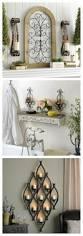 Kirklands Wall Sconces by 320 Best Decorative Walls Images On Pinterest Decorative Walls