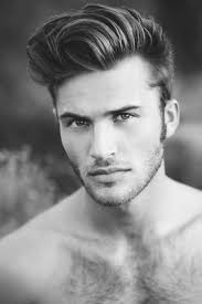 339 best men u0027s hairstyles images on pinterest hairstyles men u0027s