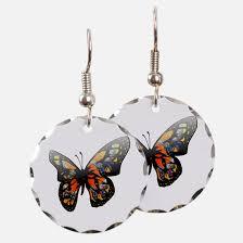 butterfly effect earrings butterfly effect designs on earring