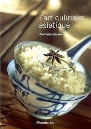 livre cuisine vietnamienne un livre de cuisine vietnamienne