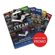 steam card steam wallet rm100 digital code se end 5 10 2019 9 16 am
