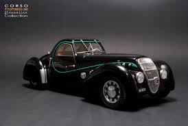 classic peugeot coupe norev 1937 peugeot 302 darl mat coupé noir dx classic vintage