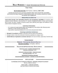 Cna Description For Resume Cna Resume Example Resume Example And Free Resume Maker