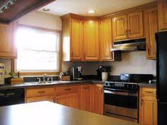 bi level kitchen ideas split level kitchen remodeling ideas pictures bi level kitchen