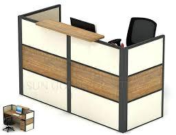 Office Counter Desk Counter Desk Design Cocoonetworks