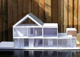 architectural model kits architectural model kits architects model kit to create a scale